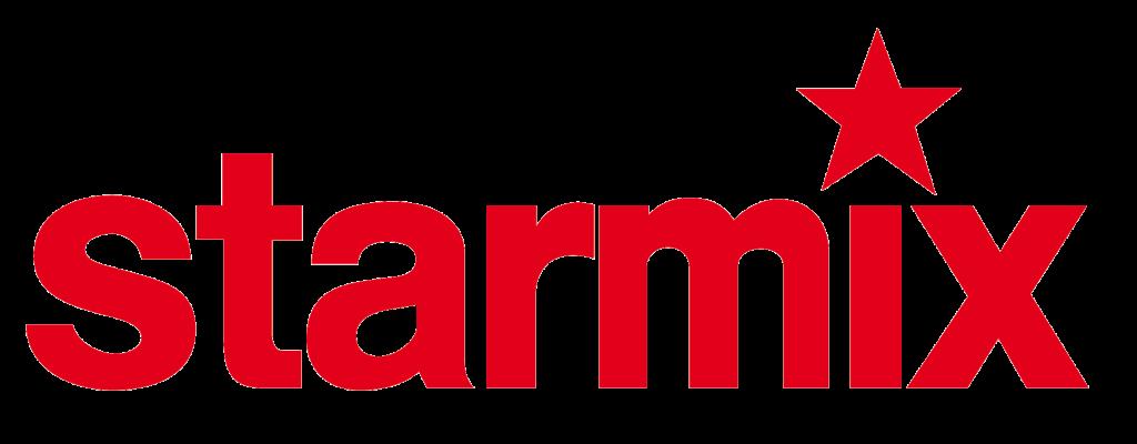 starmix tools