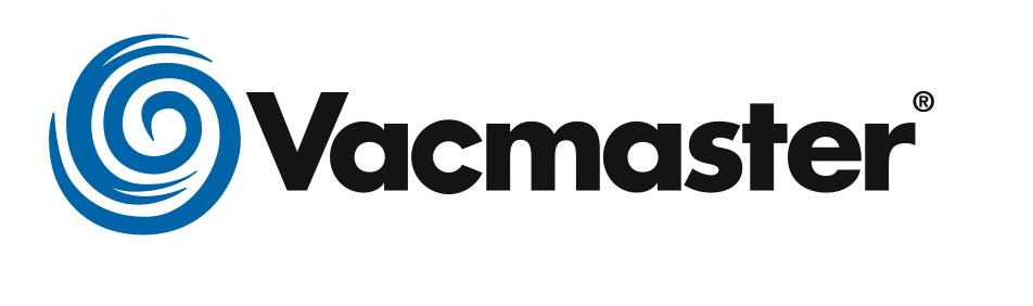 vacmaster tools