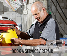 electrical equipment experts book